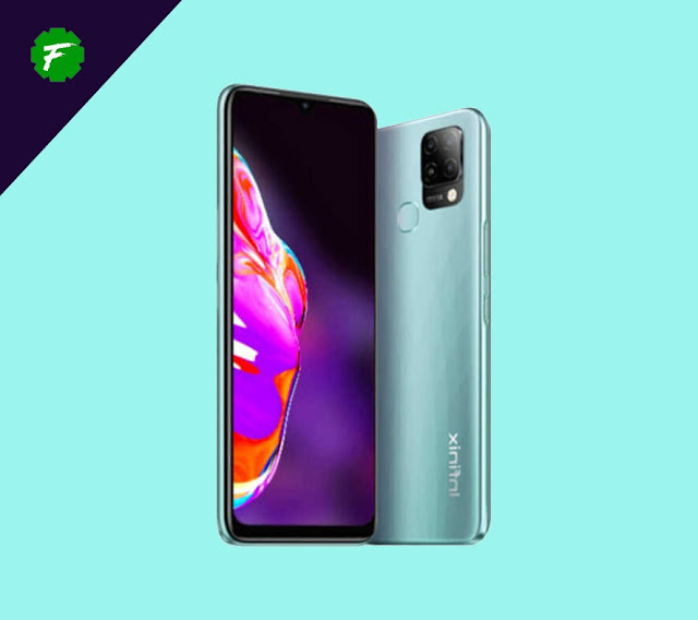 download infinix firmware,firmware,infinix,download infinix stock rom,download infinix flash file,flash file,sp tools,stock rom,wpdisqus,all,usb driver,how to,gsm forum,a2zrom