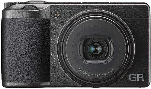 cámaras-favorita-de-los-fotógrafos-de-calle