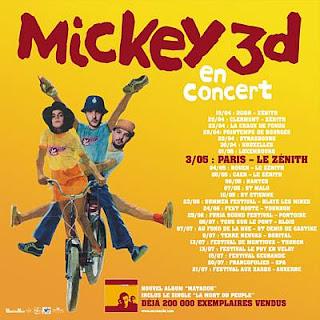 mickey%2Bzenith.jpg