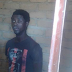 22-year-old man caught with human decapitated head and body parts