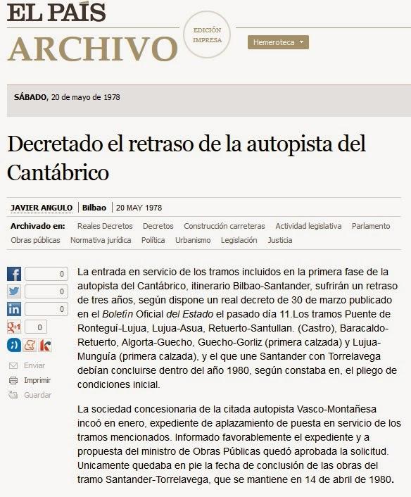 http://elpais.com/diario/1978/05/20/economia/264463210_850215.html