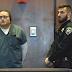 Condenan dominicano a 14 años prisión en NJ por matar novia