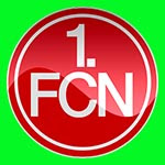 Nurnberg www.nhandinhbongdaso.net