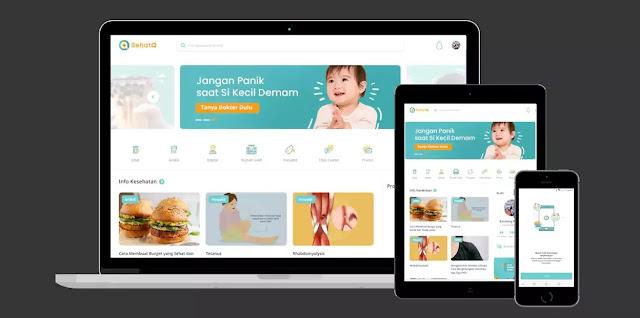 Keutamaan-Layanan-Konsultasi-Kesehatan-Online-di-SehatQ.com