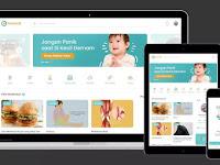 Keutamaan Layanan Konsultasi Kesehatan Online di SehatQ.com