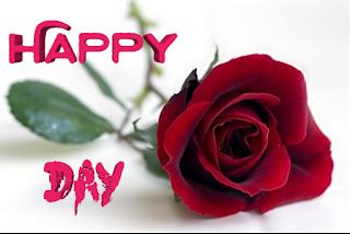 50+ New Best Rose day status