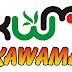 "Koperasi Warga Muhammadiyah ""KAWAMA"""