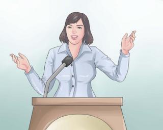 Tips Belajar Speaking dengan Lancar dan Jelas Tips Belajar Speaking dengan Lancar dan Jelas