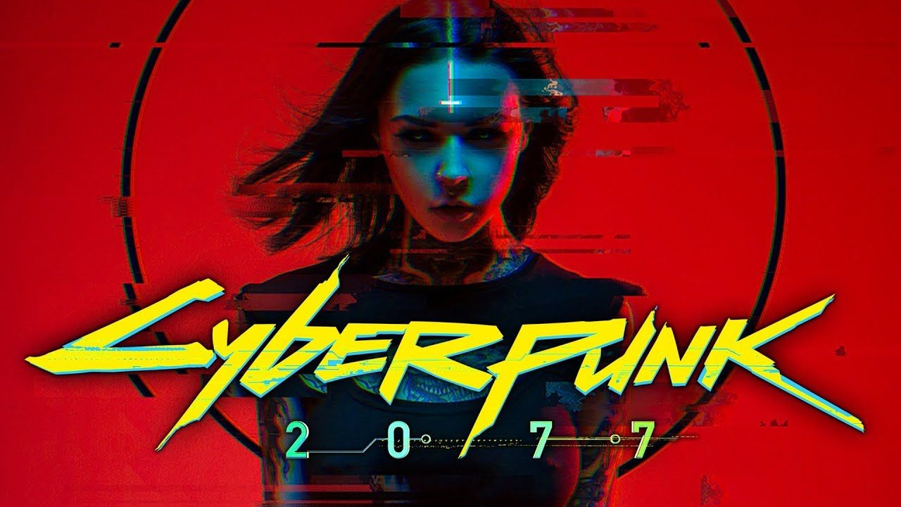 Cyberpunk 2077: An overview of all radio stations with genre