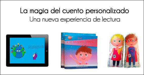 cuentos-personalizados-ludobooks