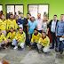 Câmara aprova lei que regulamenta o serviço de mototáxi em Santa Luzia