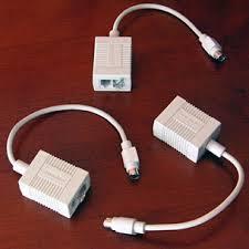 perangkat keras jaringan komputer  perangkat lunak jaringan  perangkat keras jaringan komputer dan fungsinya  macam-macam perangkat keras jaringan komputer  perangkat keras jaringan internet  makalah perangkat keras jaringan  perangkat keras jaringan internet dan fungsinya  perangkat keras jaringan komputer beserta fungsinya