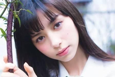 idol jepang paling cantik