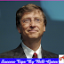 बिल गेट्स के Success Tips in Hindi