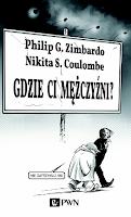 Zimbardo