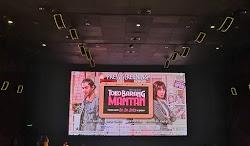"""Film """"Toko Barang Mantan"""", Menceritakan Tentang Cewe Butuh Kepastian"""