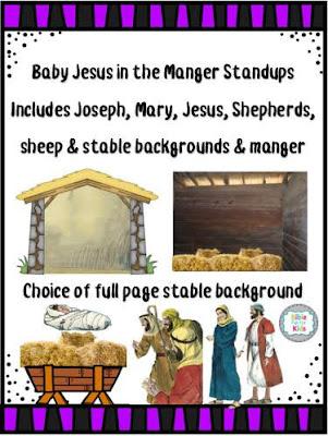 https://www.biblefunforkids.com/2018/12/birth-of-jesus-stand-ups.html