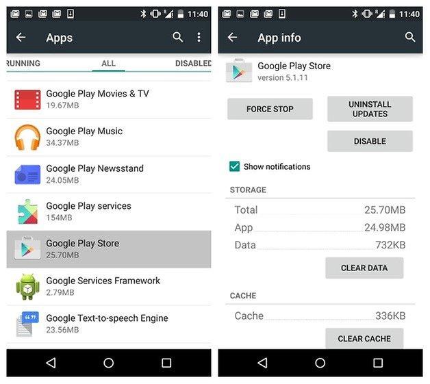 Kepoin IT Info aplikasi Google Play Store