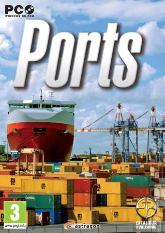 Ports PC Full Descargar BIN/CUE 1 Link 2011