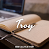 Troy - 'Here's A Little Story' | @TroyArnoldMusic