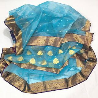 sari picture