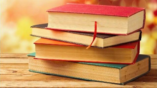 تفسير رؤية الكتب في المنام عند ابن سيرين وكبار المفسرين