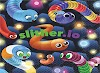 How Slither.io Private Server Can Help You?
