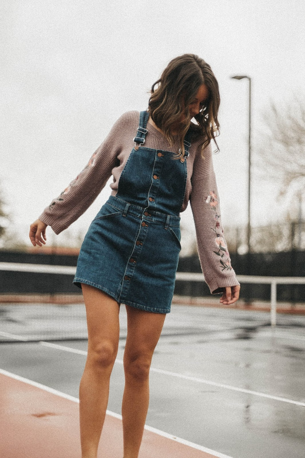 A Shoppers List of Denim Skirt Buying Questions