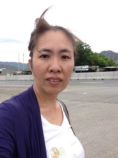 Mẹ Nấm Gấu Nguyễn Ngọc Như Quỳnh