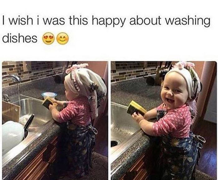 Funny Meme June 2015 : Funny memes for anyone who needs a good laugh damn cool pictures