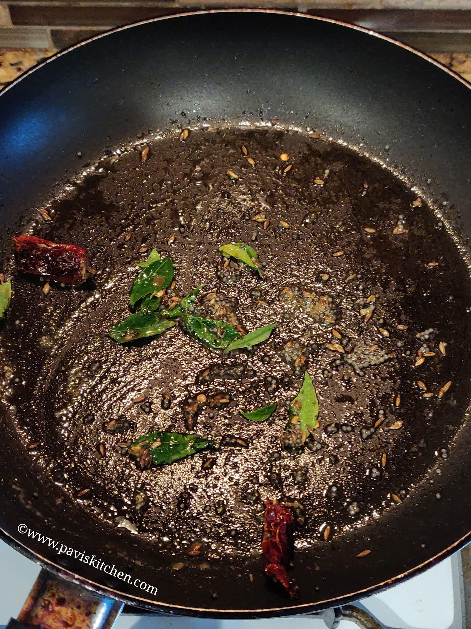 Peanut sundal recipe   Verkadalai sundal recipe   boiled groundnut sundal   Nilakadalai sundal recipe