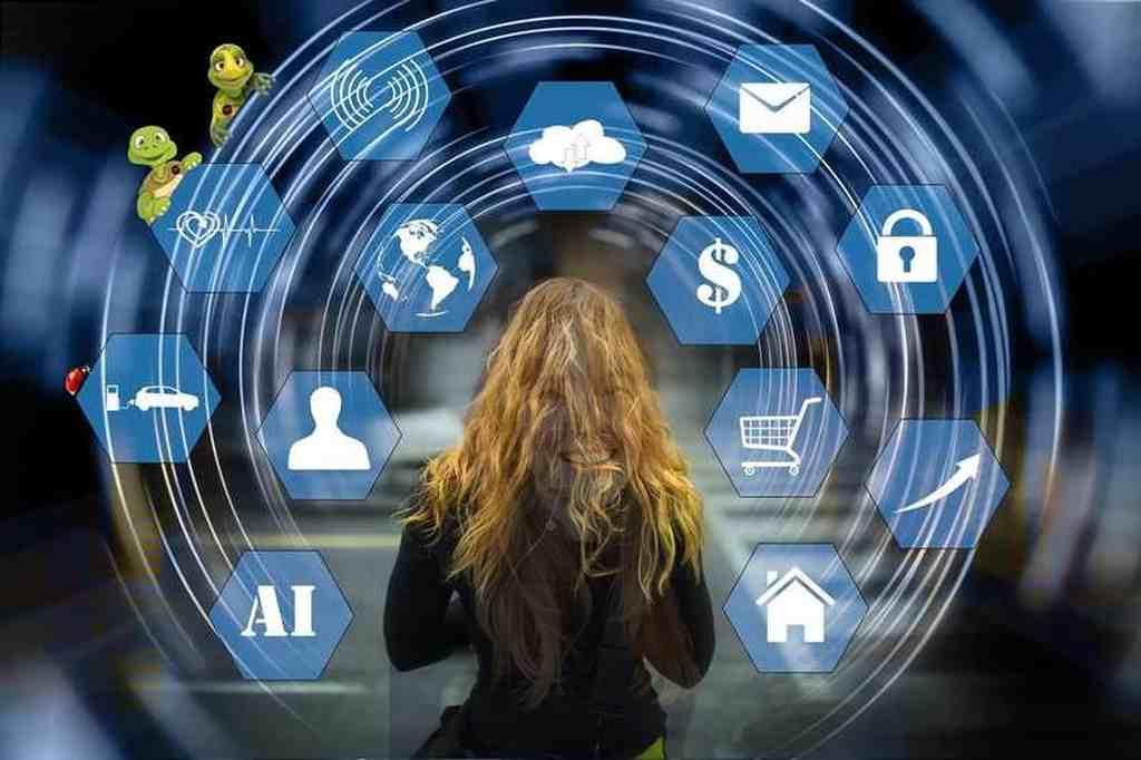 A inteligência artificial estará presente em praticamente todos os setores da economia num futuro muito próximo. Pesquisa realizada pela Deloite, há dois anos, comprova que as organizações já estão profundamente envolvidas com a tecnologia: 24% dos entrevistados declararam usar a IA para realizar tarefas de rotina, 16% para aumentar as habilidades humanas e 7% para uma restruturação completa.