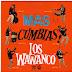 LOS WAWANCO - MAS CUMBIAS - 1964 - VOL 5
