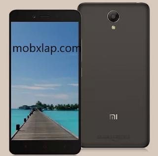 سعر Xiaomi Redmi Note 2 في مصر اليوم