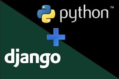 best Python framework for full stack development