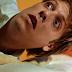 'Contrato Vitalício', o filme do Porta dos Fundos, ganha primeiro trailer