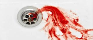 Jenis obat wasir berdarah sudah BPOM resmi