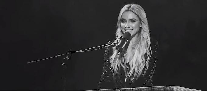 Marine Friesen lança 'Eu Também', versão de música do Hillsong United