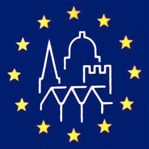 Resultado de imagen de patrimonio cultural europeo