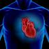 6 علامات تدل على مشاكل في القلب