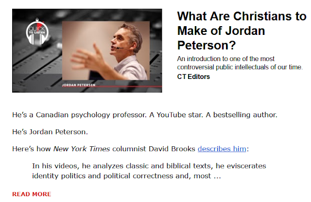 https://www.christianitytoday.com/ct/2018/may-web-only/jordan-peterson.html?utm_source=ctdirect-html&utm_medium=Newsletter&utm_term=10046067&utm_content=585662691&utm_campaign=email