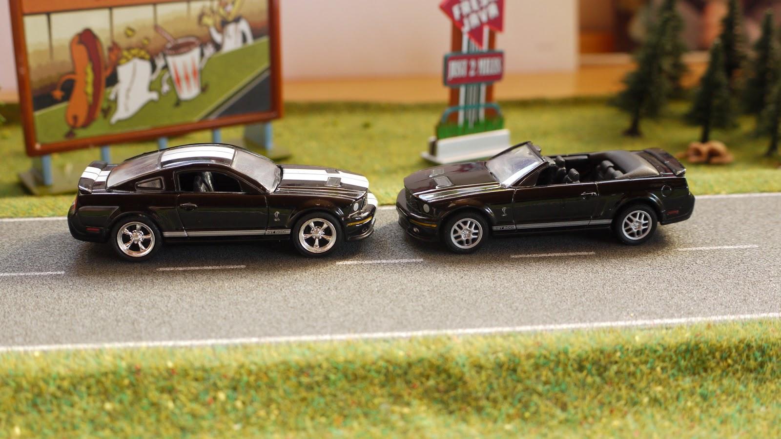 gt autos range rover evoque modellauto