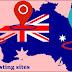 High DA Australian Business Listing Sites List 2020-2021 for SEO