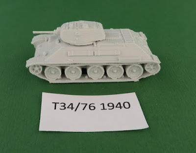 T34 picture 16