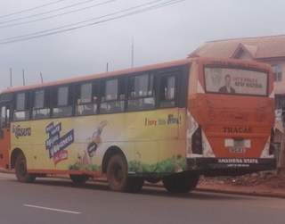 Willie Obiano  Declares Free Transportation in Anambra From Dec. 1, 2019