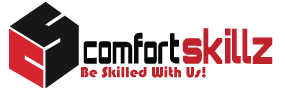 comfortskillz.com
