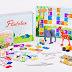 Flinto's Animal-Themed Activity Kit Is Taking Kids On A Jungle Adventure!