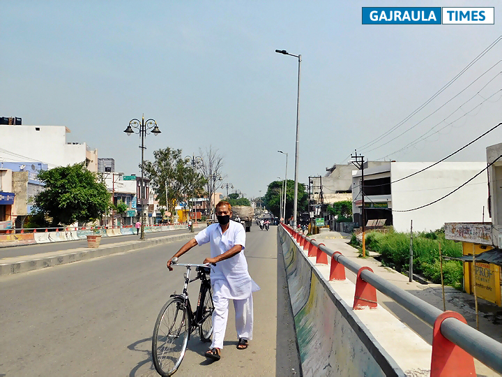gajraula-over-bridge-picture