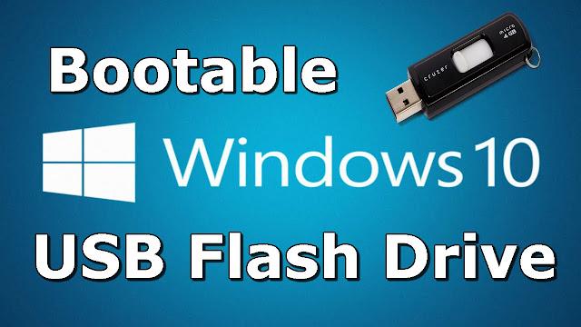 http://www.myusbbootablependrive.xyz/2019/01/a-bootable-usb.html