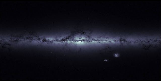 Chasing dark matter with oldest stars in the Milky Way